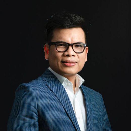 Nguyen-Kien-Tri_2x