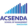 Acsenda School of Management