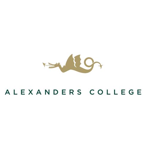 Alexanders College