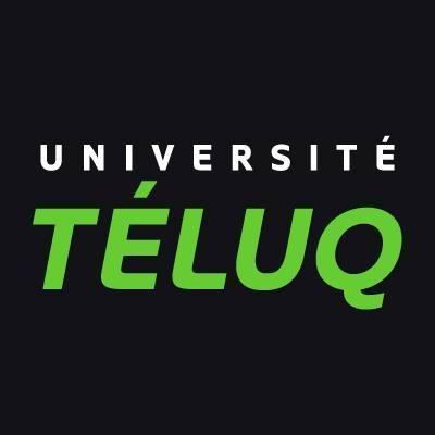 TELUQ University
