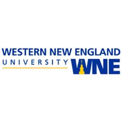 Western New England Universit