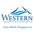 Western Washington University (IEP)