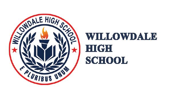 Willowdale High School