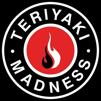 TERIYAKY MADNESS