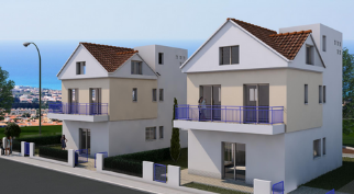 Seafront Heights 2 Phase A