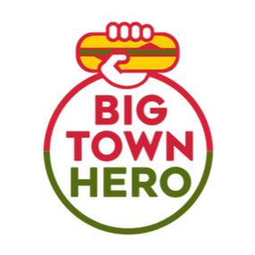 Big Town Hero Franchise